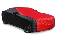 2010-2015 Camaro Car Covers