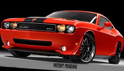 Towbin Dodge Used Cars ... dodge challenger image dodge challenger body kit 2012 ground effects