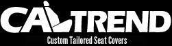 CalTrend Custom Seat Covers