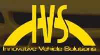 IVS Automotive Accessories