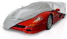corverking outdoor car cover