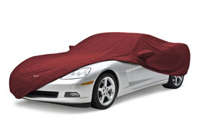 Car Cover, Coverking Car Covers, satin stretch car cover, armour body