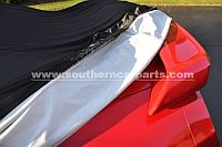Nissan GTR Car Covers