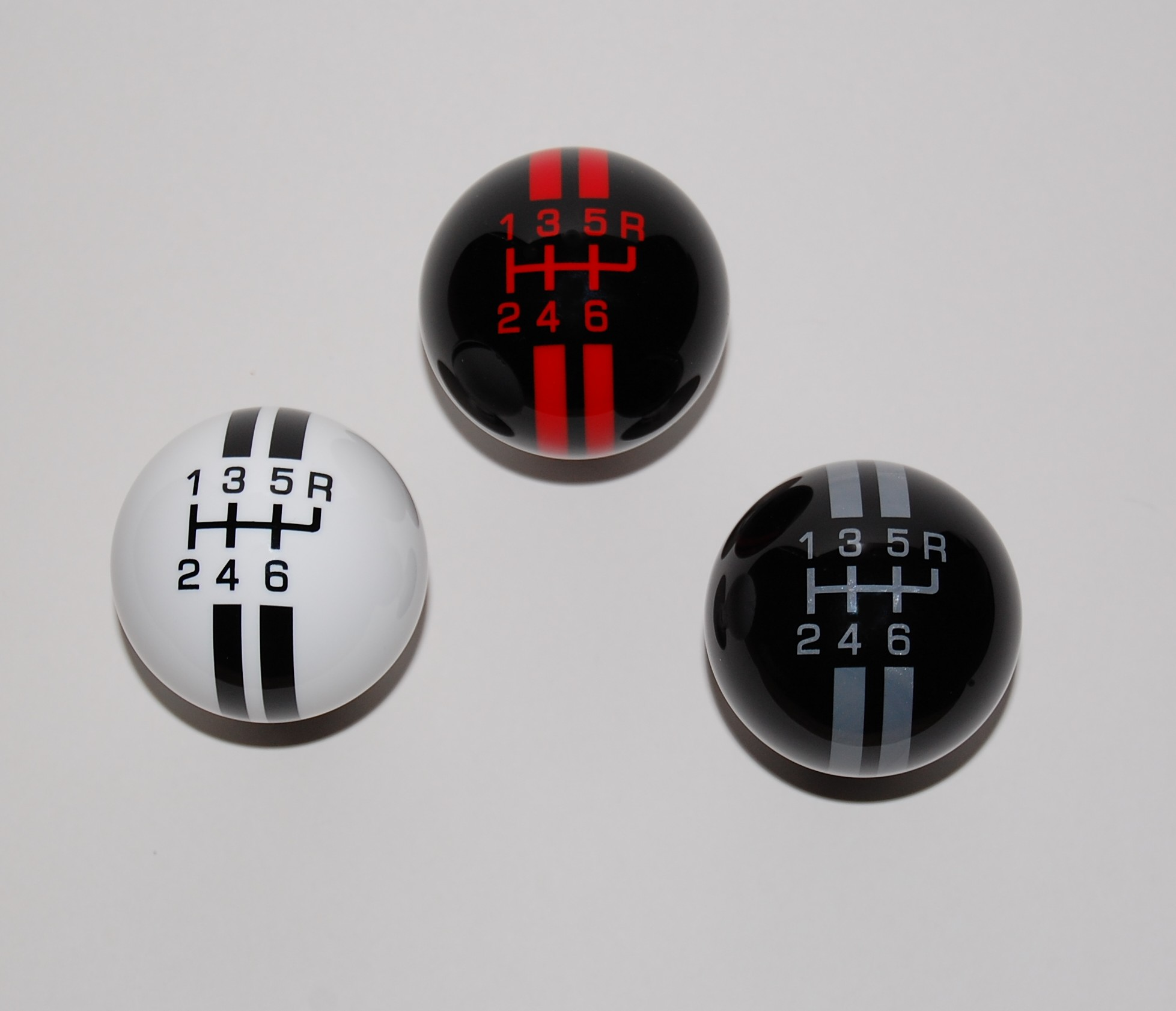 C6 Corvette Shift Knobs SouthernCarParts
