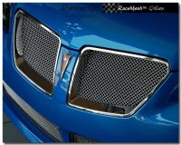 Racemesh Grilles
