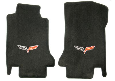 corvette floor mats, corvette accessories