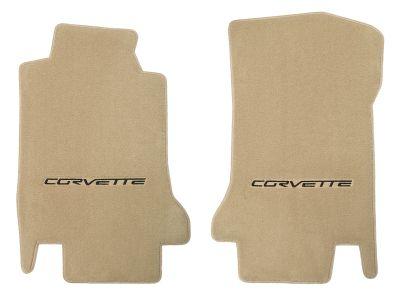 corvette floor mats, corvette parts,