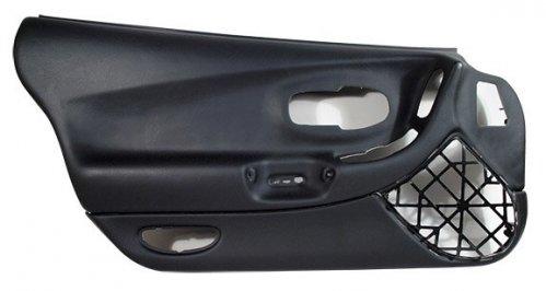 1997-2004 C5 Corvette Replacement Door Panels