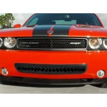 2009-2014 Dodge Dodge Challenger 5.7 and SRT 8 Grille
