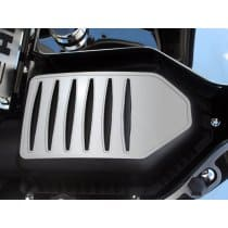 2011-2013 Dodge Challenger Air Box Cover