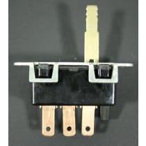 1968-1976 C3 Corvette Reproduction Wiper Switch