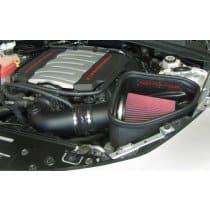 Roto-Fab Air Intake System for 2016-2017 Camaro SS