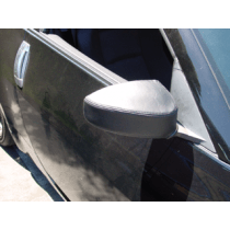 SpeedLingerie 350Z Side Mirror Covers (Pair)