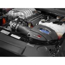 2015-2017 Dodge Challenger SRT Hellcat V8-6.2L (sc) HEMI Momentum GT