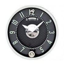 C1 Corvette 1958-1962  In-Dash Clock