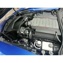 C7 Corvette ECS SC 1500 Supercharger Kit - 2015
