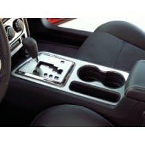 Dodge Challenger 5.7 and SRT 8 Shifter