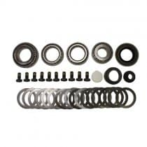 2015-2017 Ford Mustang Super 8.8-inch Ring and Pinion Installation Kit M-4210-B3