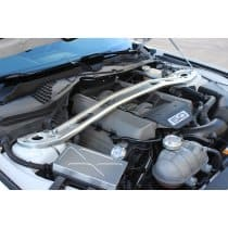 2015-2017 Mustang S550 GT/Ecoboost 550R Aluminum Strut Tower Brace