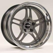 Forgeline DS3 Wheel