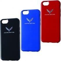 C7 Corvette IPhone 6 Plus Cell Phone Case