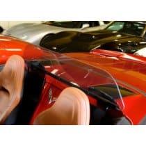 C6 Corvette  Vette Net