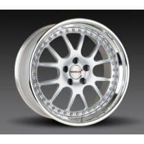 Forgeline VR3S Wheel