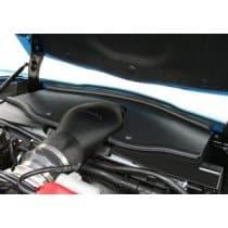 C6 Corvette Halltech Beehive