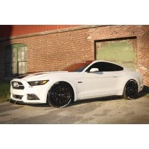 2015-2017 Ford Mustang MRR Flow Forged M350 Wheels Package