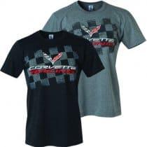 C7 Corvette Racing T-Shirt