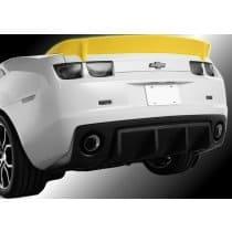 2010-2013 Camaro Havoc Rear Spoiler