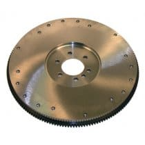 Corvette RAM Billet Steel Flywheel