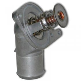 Corvette C5 (97-03) 160 Degree Thermostat