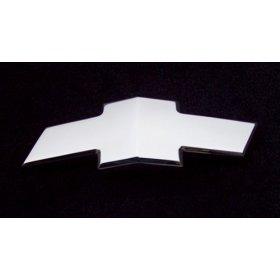 2010-2013 Camaro Billet Bowtie Rear Emblem
