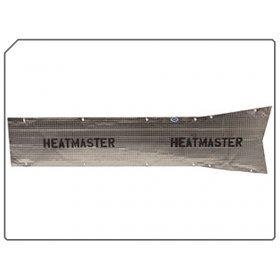 KoolMat Exhaust Heat Shield