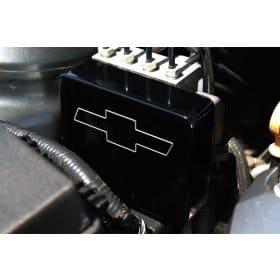 2010-2014 Camaro ABS Brake Cover | # GMBC-104-EMB