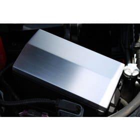 2010-2014 Camaro Fuse Box Cover | # GMBC-121-PL