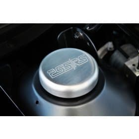 2010-2015 Camaro Strut Covers | # GMBC-141-2SSRS