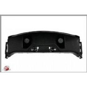 Nissan GT-R R35 Dry Carbon Rear Speaker Shelf