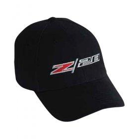 2016-2017 Camaro Z/28 Cap