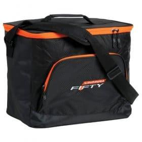 2016-2017 Camaro FIFTY Beach Cooler Bag