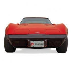 C3 Corvette 1975-1979 Front Mini Mask