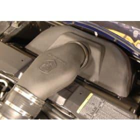 C6 Corvette  Intake Lingenfelter