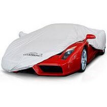 Coverking Custom Car Covers