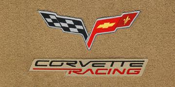 corvette z06 floor mats