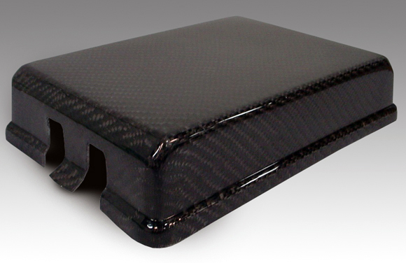 challenger fuse box cover-challenger carbon fiber fuse box 2014 dodge challenger fuse box diagram #10
