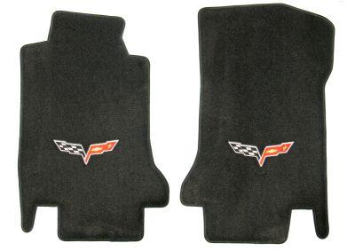 corvette floor mats, corvette accessories