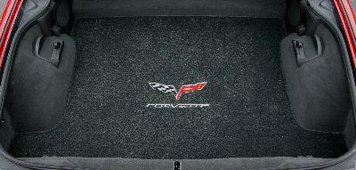 corvette parts, covette floor mats