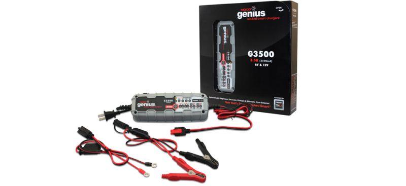 G3500 Battery Tender
