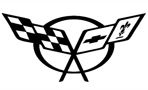 Corvette C5 WindRestrictor